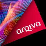 arqiva-logo