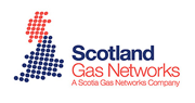 scottish-gas-networks